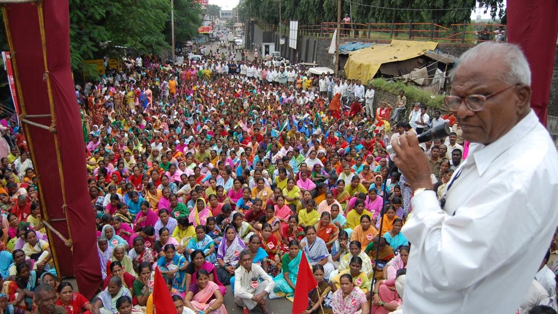 نبرد ایمان و عقلانیت در هند