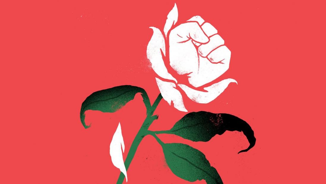 چرا احزاب چپگرای اروپا فرصتهای دههی اخیر را از دست دادند؟