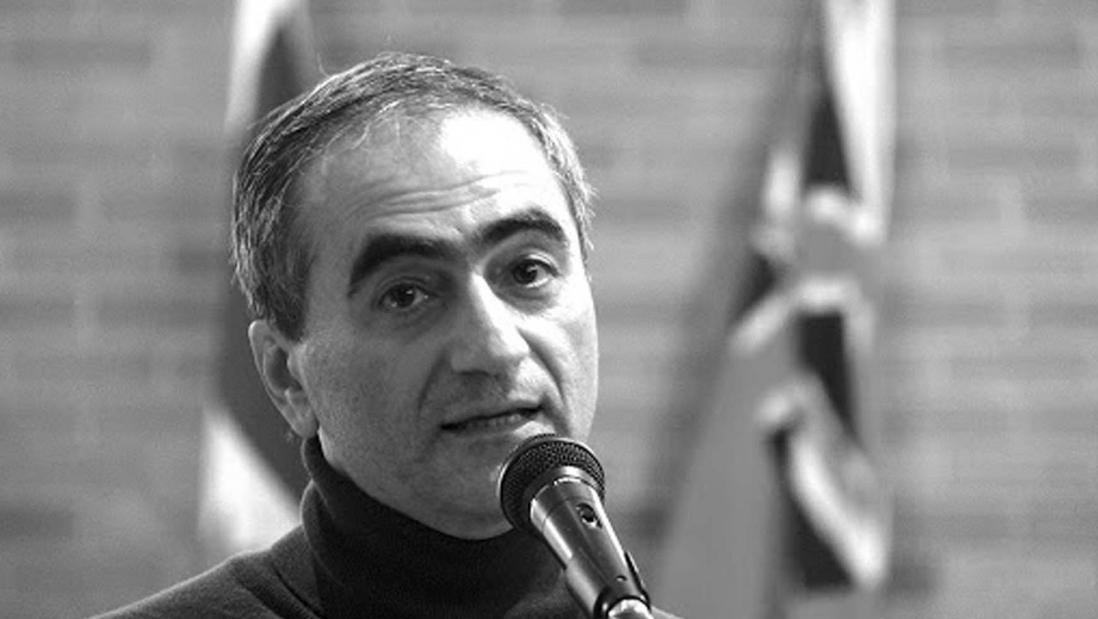 منطق نهادهای اقتصادی فرادولتی در ایران مبتنی بر غارت است | آسو